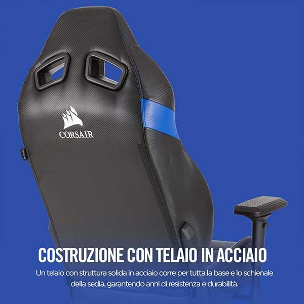 Corsair-T2-Road-Warrior-3