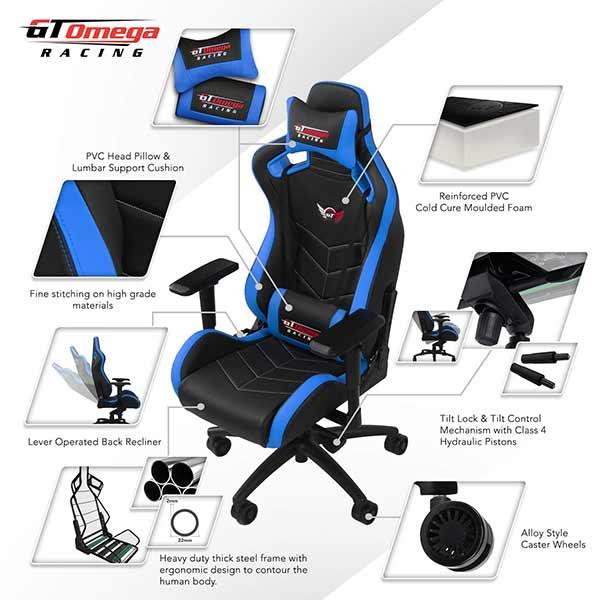 GT-Omega-Sport-2