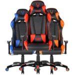 Le migliori sedie gaming per giocare di Settembre 2020